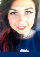 Amalia Crugnale_meta