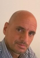 Davide Bricoli_meta
