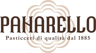 Panarello_Reduced