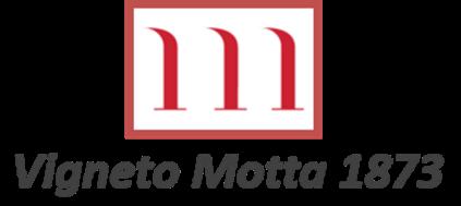 New_VignetoMottaLogo